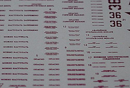 f:id:HueyAndDewey:20100131001124j:image