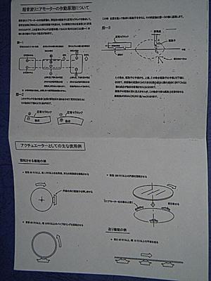 f:id:HueyAndDewey:20100509195002j:image