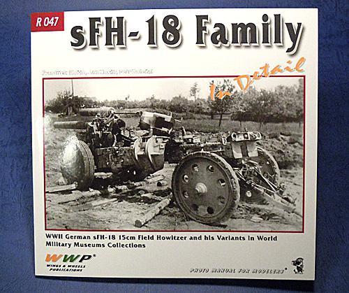 f:id:HueyAndDewey:20100629193852j:image