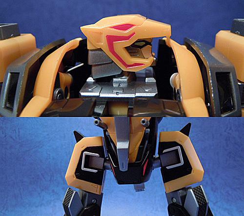 f:id:HueyAndDewey:20100916201138j:image