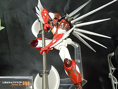 f:id:HueyAndDewey:20101110101302j:image