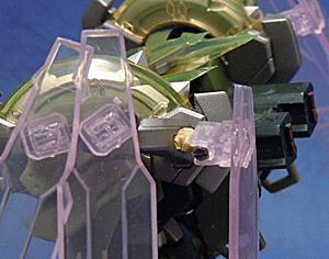 f:id:HueyAndDewey:20101220105122j:image