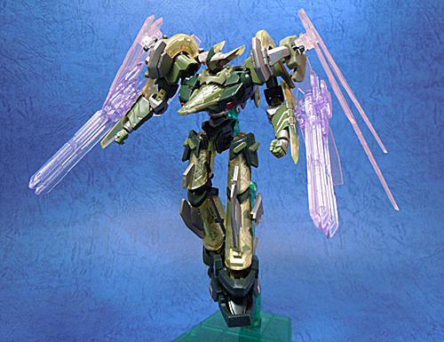 f:id:HueyAndDewey:20101220114837j:image