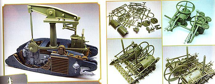 f:id:HueyAndDewey:20110202154223j:image