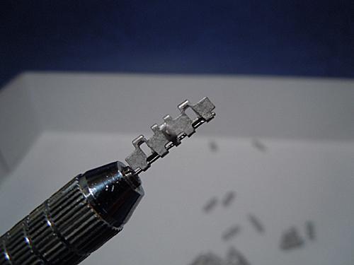 f:id:HueyAndDewey:20110204183355j:image