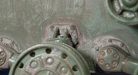 f:id:HueyAndDewey:20110221180910j:image
