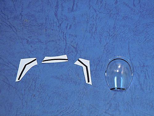 f:id:HueyAndDewey:20110304205106j:image