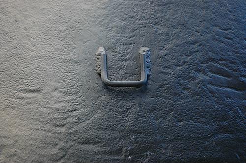 f:id:HueyAndDewey:20110330130238j:image