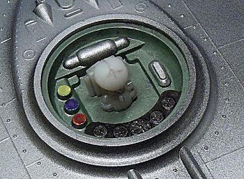 f:id:HueyAndDewey:20110810213516j:image