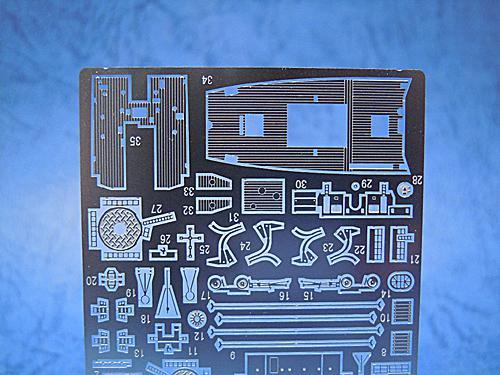 f:id:HueyAndDewey:20111007111453j:image