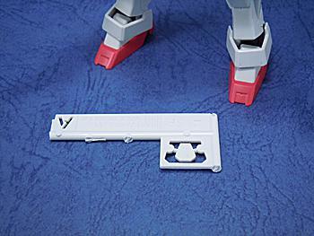 f:id:HueyAndDewey:20111010173442j:image