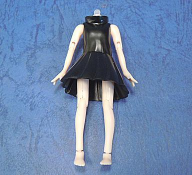 f:id:HueyAndDewey:20111117151743j:image