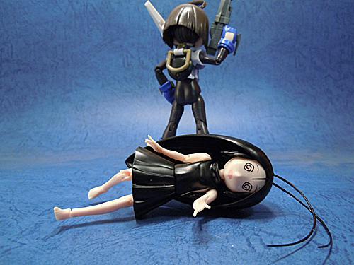 f:id:HueyAndDewey:20111117155001j:image