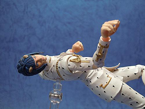 f:id:HueyAndDewey:20111128114012j:image