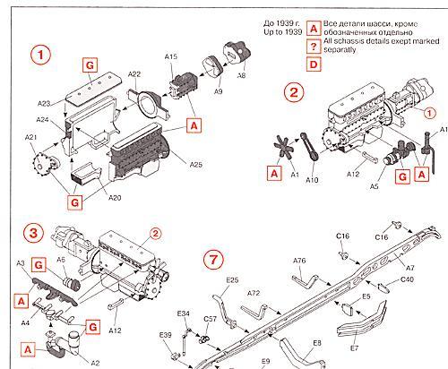 f:id:HueyAndDewey:20111202162133j:image