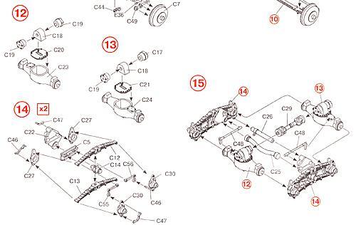 f:id:HueyAndDewey:20111202162318j:image