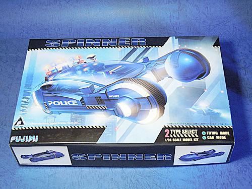 f:id:HueyAndDewey:20111212155257j:image