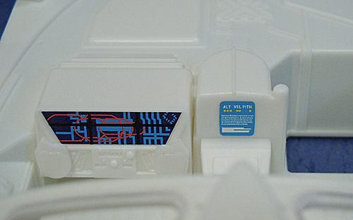 f:id:HueyAndDewey:20111212161200j:image