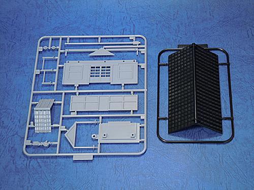 f:id:HueyAndDewey:20120106091141j:image