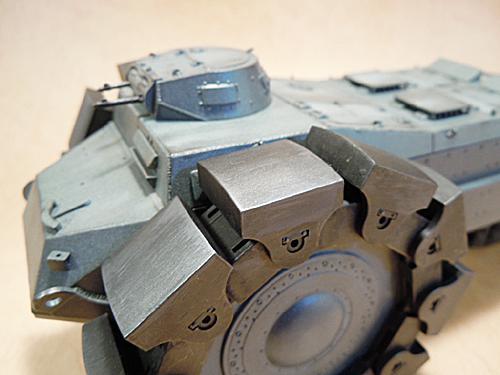 f:id:HueyAndDewey:20120123102103j:image