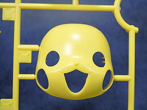 f:id:HueyAndDewey:20120206141706j:image