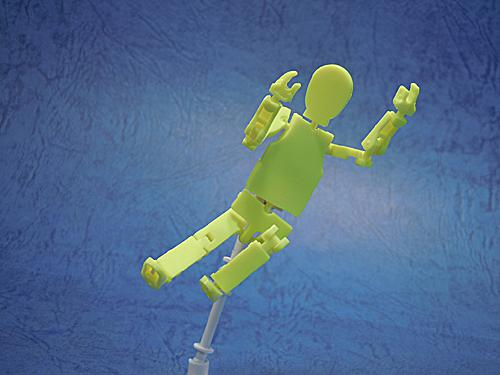 f:id:HueyAndDewey:20120419101245j:image