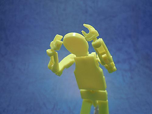 f:id:HueyAndDewey:20120419102229j:image
