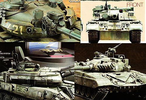 f:id:HueyAndDewey:20120529132935j:image