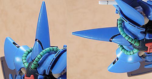 f:id:HueyAndDewey:20120827163052j:image