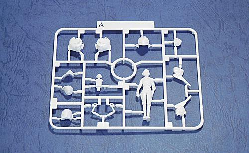 f:id:HueyAndDewey:20120911144428j:image
