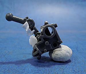 f:id:HueyAndDewey:20120911150635j:image