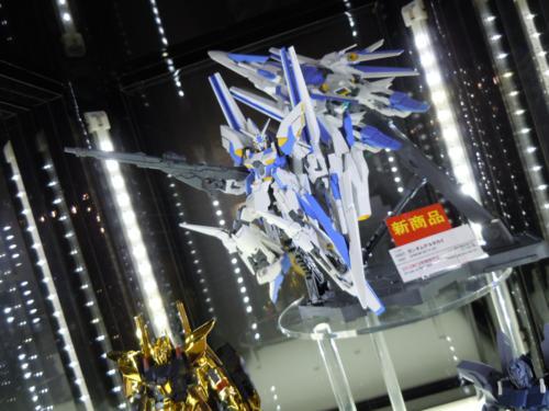 f:id:HueyAndDewey:20121011184232j:image