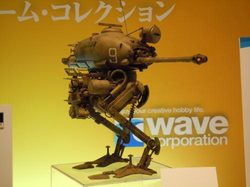 f:id:HueyAndDewey:20121011212317j:image