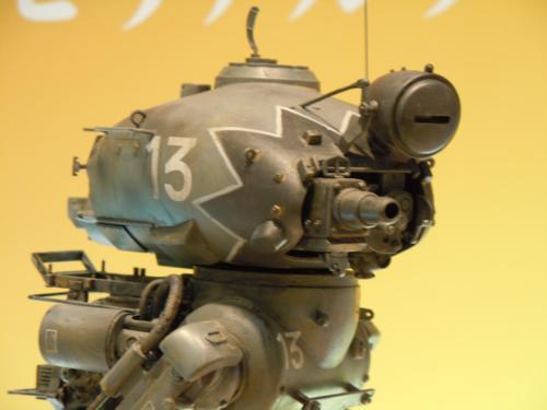 f:id:HueyAndDewey:20121011213056j:image