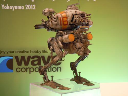 f:id:HueyAndDewey:20121011213534j:image