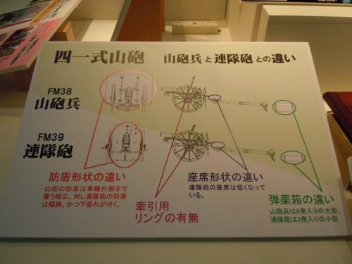 f:id:HueyAndDewey:20121012100551j:image