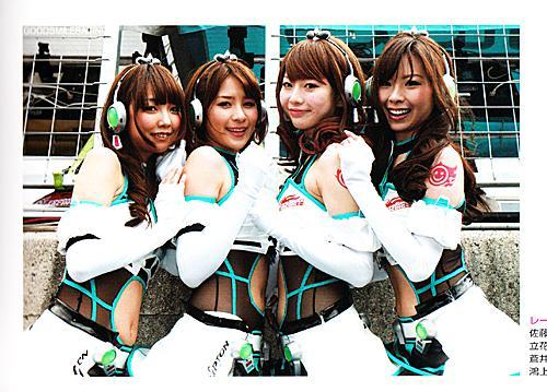 f:id:HueyAndDewey:20121108140757j:image