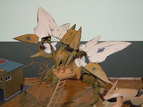 f:id:HueyAndDewey:20121126141745j:image