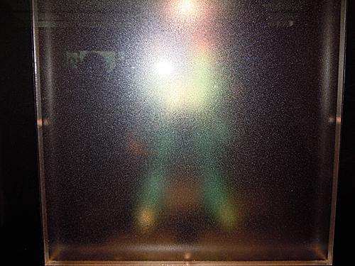 f:id:HueyAndDewey:20121126145411j:image
