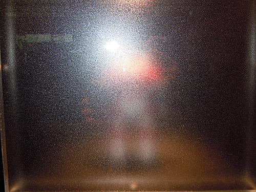 f:id:HueyAndDewey:20121126145632j:image