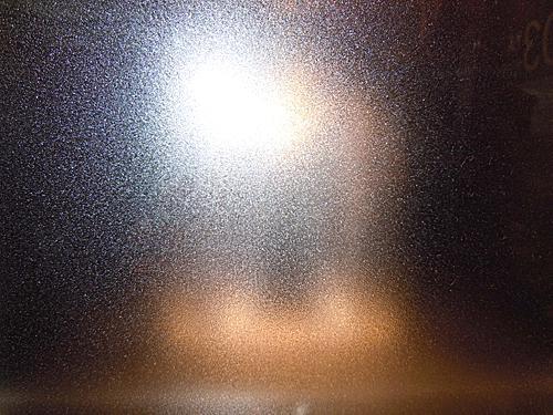 f:id:HueyAndDewey:20121126150040j:image