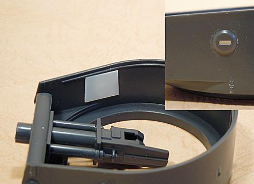 f:id:HueyAndDewey:20121203133652j:image