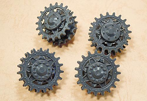 f:id:HueyAndDewey:20121203141018j:image