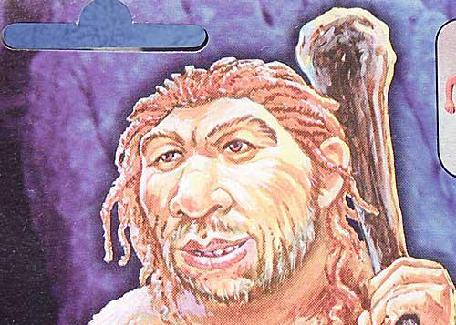 f:id:HueyAndDewey:20121223192829j:image