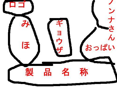 f:id:HueyAndDewey:20130602203648j:image