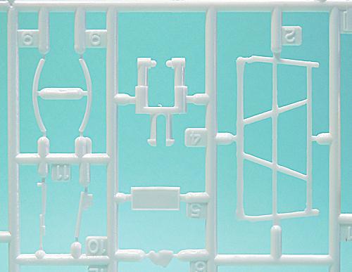 f:id:HueyAndDewey:20130902104032j:image