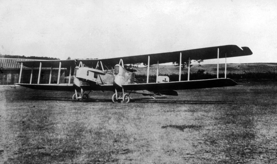 world-war-i-german-gotha-bomber-ca-everett